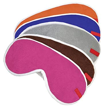 Product Image pb Pink Eye Mask