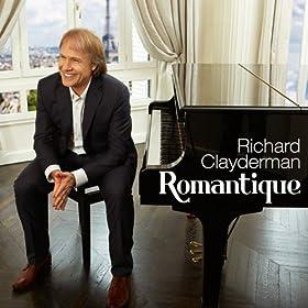 Romantique (Deluxe Edition)