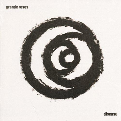 Grande Roses - Disease
