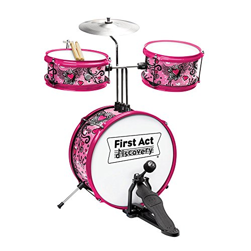 first-act-discovery-fd3710-jr-drum-set-winged-hearts