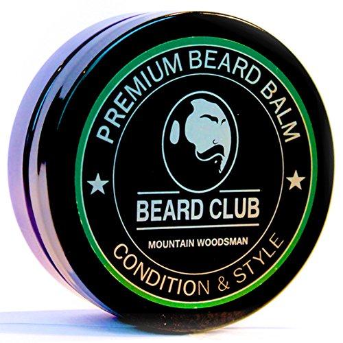 balsamo-per-barba-premium-mountain-woodsman-montagna-tagliaboschi-il-miglior-balsamo-e-emolliente-pe