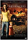 The Messengers (Bilingual) [Import]