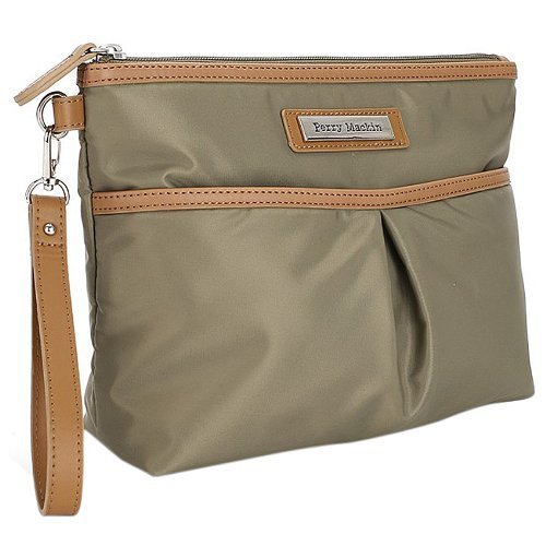 perry-mackin-carry-clutch-olive-by-perry-mackin