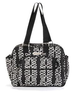 timi & leslie Dual Bag, Mackenzie