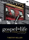 Gospel in Life: Grace Changes Everything