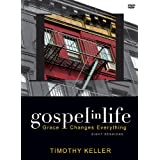 Gospel in Life [Import]by Timothy J. Keller