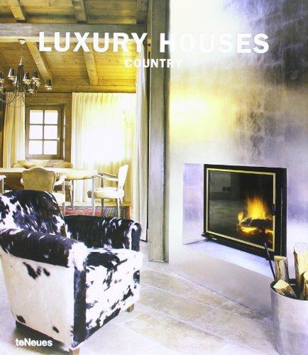 luxury-houses-country-luxury-houses