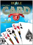 Hoyle Card Games 2012  [Download]