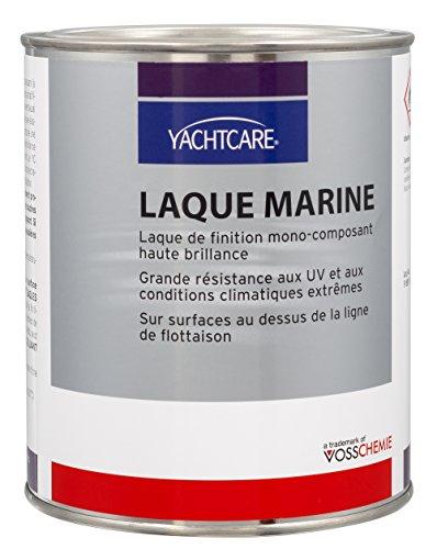soloplast-lack-finish-marineblau-grau-f50963