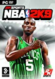 Cheapest NBA 2K9 on PC