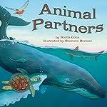Animal Partners | Scotti Cohn