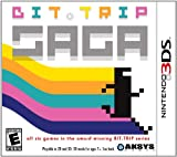 Image of Bit.Trip Saga 3DS