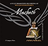 Macbeth (Arkangel Shakespeare)