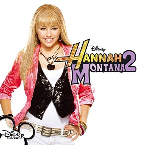 hannah-montana-2-original-soundtrack