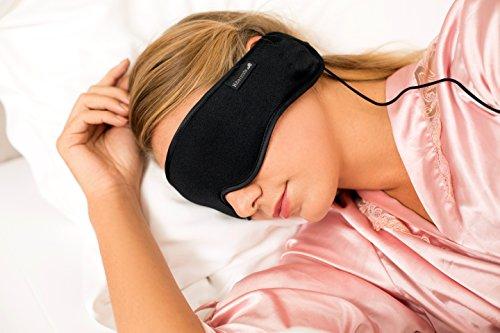 Hibermate-Sleep-Headphones-Sleeping-Mask-Kevlar-Cables-Premium-Loud-Reliable-With-In-line-Remote-Headphones-for-Sleeping