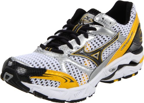 Mizuno Wave Rider 14 Amazon