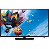 Samsung UE48H4200 48-inch Widescreen HD Ready Slim LED TV with Freeview (discontinued by manufacturer)