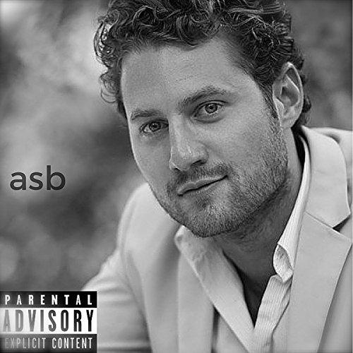 asb-explicit