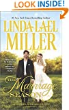 The Marriage Season (The Brides of Bliss County)