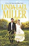 The Marriage Season <br>(Brides of Bliss County)	 by  Linda Lael Miller in stock, buy online here