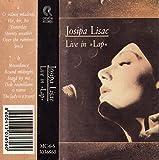 Josipa Lisac Live in