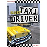 Super Taxi Driver (PC)by Hemming