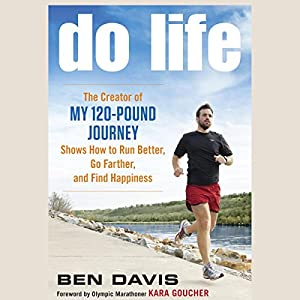 Do Life Audiobook