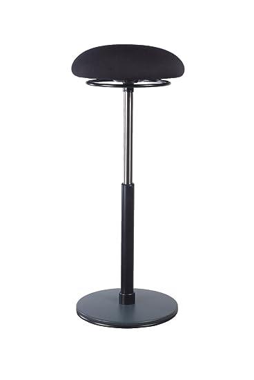 """Moizi mobili Moizi M20 Stehhilfe """"nuovo"""" di altezza e sedile 58,0-"""