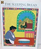 The Sleeping Bread (1562825194) by Czernecki, Stefan