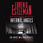 Infernal Angels | Loren Estleman