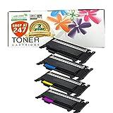Shop At 247 ® Compatible Toner