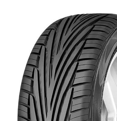 Uniroyal, 195/50R15 82V TL RSP 2 f/b/71 - PKW Reifen (Sommerreifen) von Continental Corporation auf Reifen Onlineshop
