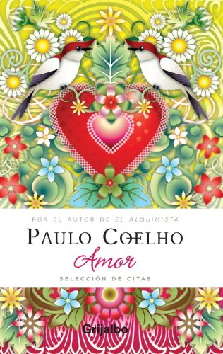 AMOR (Spanish Edition)