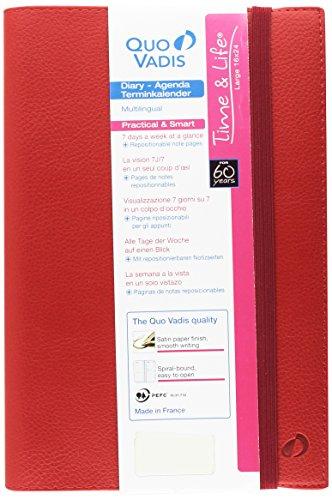 quo-vadis-61501617mq-agenda-timelife-large-it-16-x-24-cm-elastico-settimanale-dic-dic