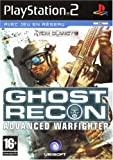 echange, troc Ghost Recon Advanced Warfighter