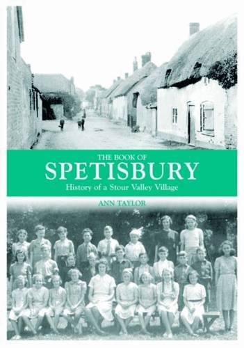 the-book-of-spetisbury-a-history-of-a-stour-valley-village-halsgrove-parish-history