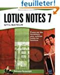 Lotus Notes 7 : Utilisateur