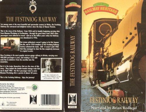 the-festiniog-railway-britains-railway-heritage-video-brian-redhead
