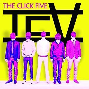 Click Five