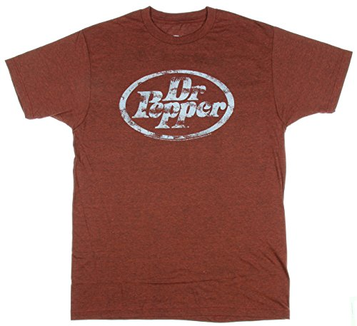 dr-pepper-licensed-graphic-t-shirt-soft-touch-tee-medium