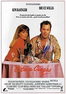 Blind Date Bruce Willis dp BEYBO