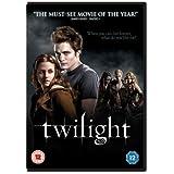 Twilight [DVD]by Kristen Stewart