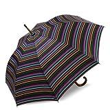 PARAPLUIES Parapluie