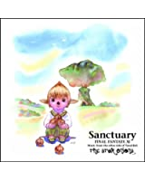 Sanctuary/THE STAR ONIONS