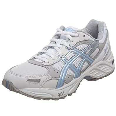 nike womens walking shoes guides tips and reviews