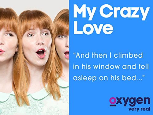 My Crazy Love, Season 1