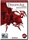 Dragon Age Origins: Awakenings - Standard Edition