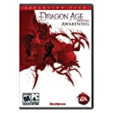 Dragon Age Origins: Awakenings - Standard Editionby Electronic Arts