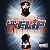 Ghetto Mindstate (Can't Get... - Lil' Flip