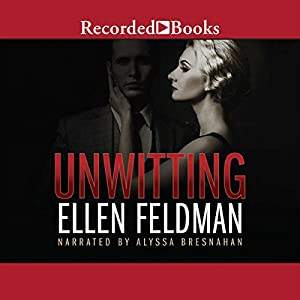 The Unwitting Audiobook